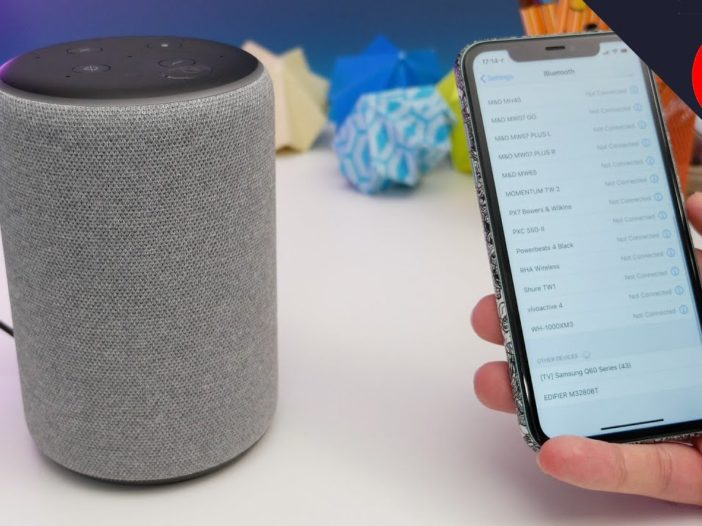 Comment configurer Alexa sur Echo, Echo Dot, Echo Plus, Android Phone ou iPhone